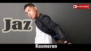 Video Jaz   - Kasmaran ( Video Lyrics ) download MP3, 3GP, MP4, WEBM, AVI, FLV Maret 2018