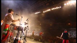 Mano Negra - Sidi Hbibi (Live)