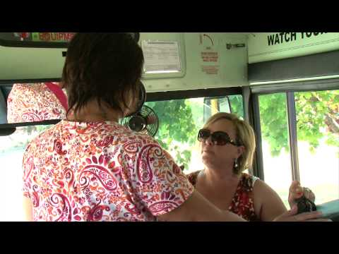 dealing-and-communicating-with-parents-(school-bus-drivers)