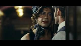 Шерлок Холмс Игра теней (2011) трейлер
