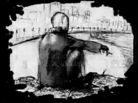 Antonin Artaud - una sintesi