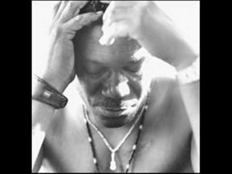 "Horace Andy ""Problems"""