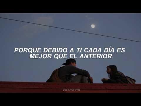 CNBLUE // LOVE GIRL; Sub Español