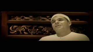 HADDAD ALWI ft  GITA GUTAWA   Salam Ramadhan