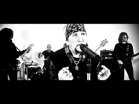 Jack Russell's Great White    Sign of The Times  Official Music Video   YouTube