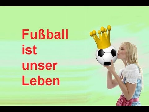 Fussball Ist Unser Leben Skandal Um Rosi Musical 11