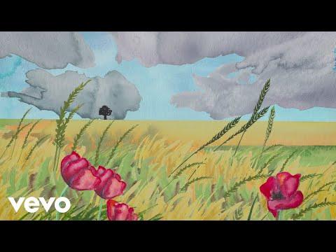 George Winston - The Times Of Harvey Milk (Audio) mp3