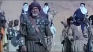 KISAH PERANG BADAR PERANG ISLAM VS KAFIR QURAISH