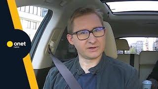 Sławomir Sierakowski: Orban ma jakiś pomysł na Europę, Kaczyński nie   #OnetRANO