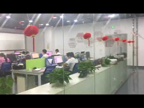 OPTIC TECHNOLOGY  MANUFACTURER LOCATED IN SHENZHEN CITY OF CHINA