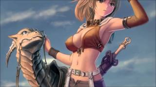 Video Nightcore - A Flame For Freedom download MP3, MP4, WEBM, AVI, FLV April 2018