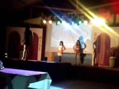 Miss gay 2012 platon sanchez ver. Videos De Viajes
