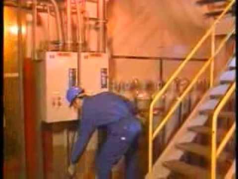 electricidad-industrial-seguridad-y-principios-basicos-1