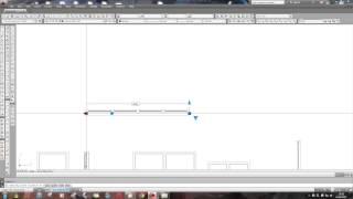 Autocad Dynamic Blocks - Windows And Doors