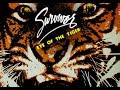 Survivor Eye Of The Tiger Instrumental mp3