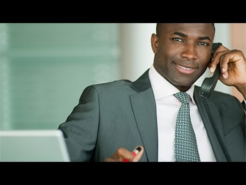Dear Black People: One Word Plastics I Mean Finance