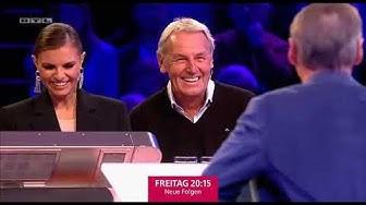 5 gegen Jauch Vorschau 1 für den 27.12.2019 (RTL)