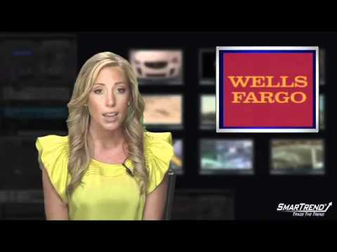 NEWS: Wells Fargo & Co. to Pay Over $200M for Excessive Overdraft Fees