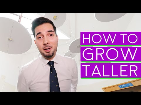 increase-height-|-grow-taller-|-how-to-increase-height