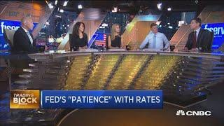 The US economic slowdown is temporary: UBS economist