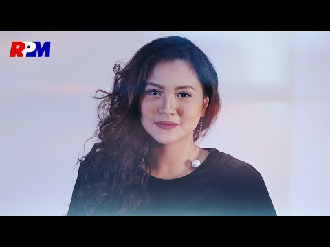 Sabilsa - Sayang Bilang Sayang (Official Lyric Video)