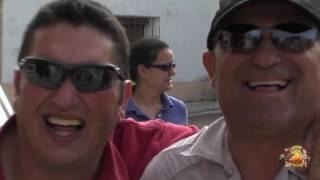 Cubillas de Santa Marta celebra sus fiestas en honor a San Antonio de Padua