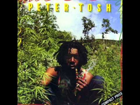 peter-tosh-igziabeher-let-jah-be-praised-peter-tosh-rasta