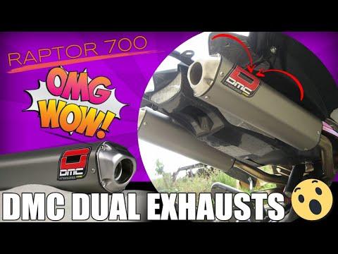 Kibblewhite Valve Spring Kit Yamaha Raptor 700 700R