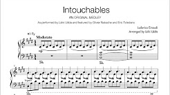 writing poems ludovico einaudi Writing poems - ludovico einaudi 4:09 0:30 l'origine nascosta - ludovico einaudi 3:12 0:30 8 listen to the intouchables in full in the spotify app.