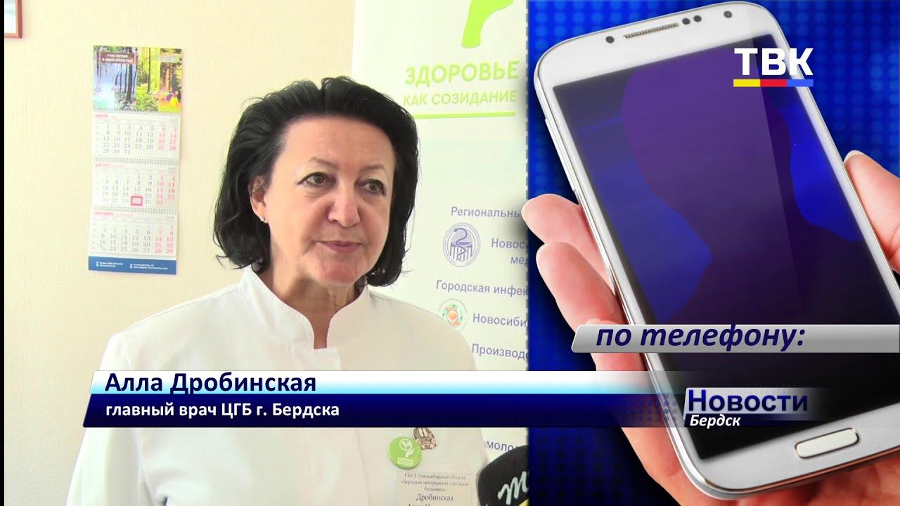 ГамКовидВак и СпутникV  найдите хоть одно отличие