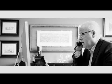 Dan Pascucci - Mintz Levin - Managing Member - San Diego Office