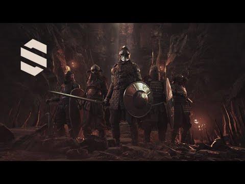 Swordsman - Aperçu de la version alpha