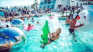 Tech House Summer Mix 2018, Vol. 01 | Ibiza Tech House Mix