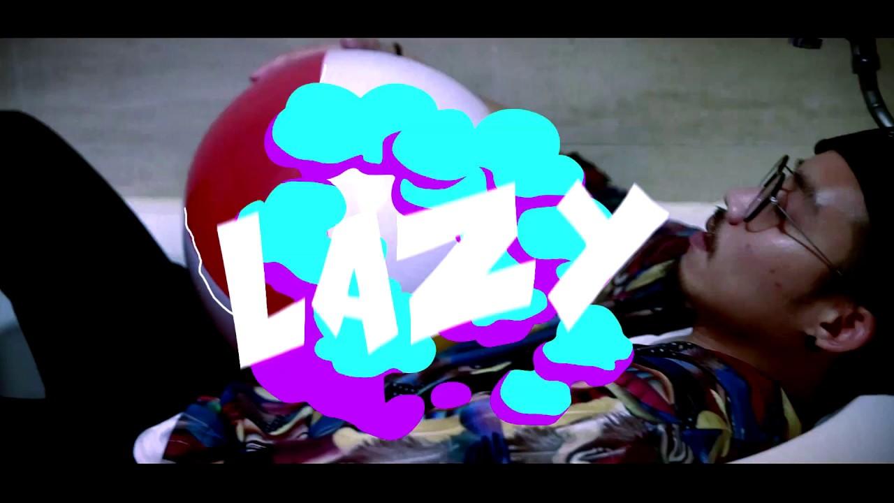 REQ - LAZY