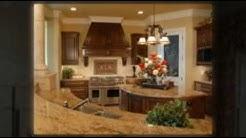 Interior Design Designer Austin Texas TX Home Decorating And Remodeling