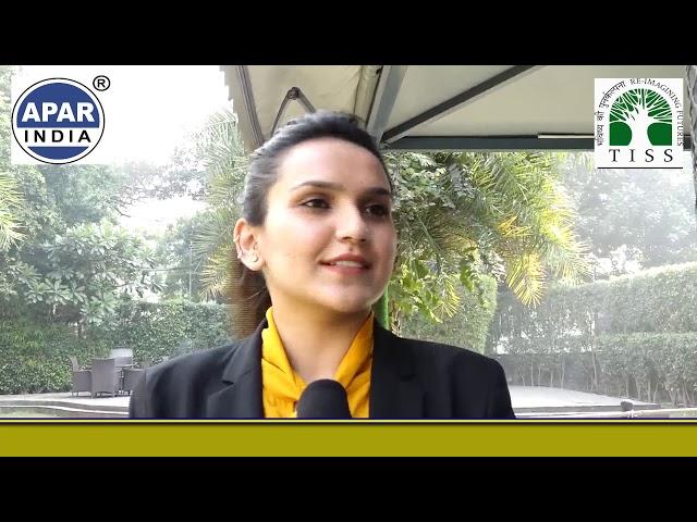 APAR INDIA VIDEO 3