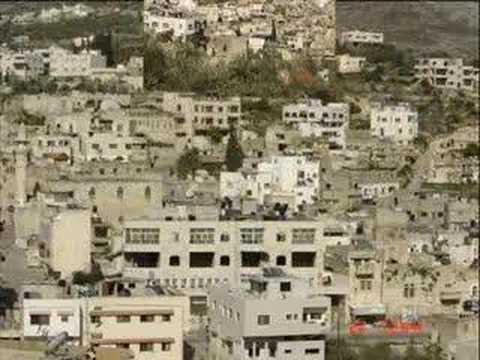 picture from anabta palestine
