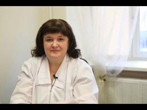 Лечение бессонницы гомеопатией