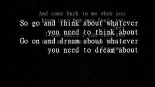 Gambar cover Avril Lavigne- Why Lyrics