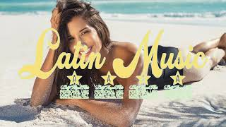 Top Latin Music Latin House Mix 2018# Vol 2 [ LUNΣRFLY ]
