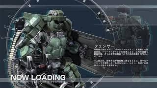 【地球防衛軍5】インフェルノ攻略していくよ♪ミッション74~