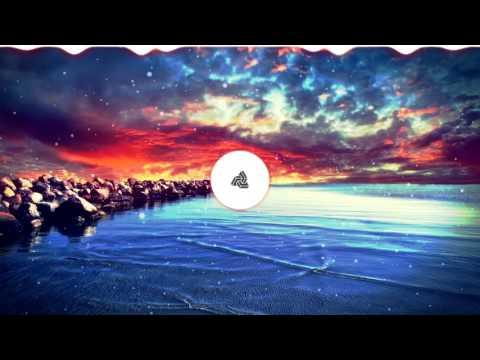 Macky gee ft. Stuart Rowe - Insomnia {Jump Up}