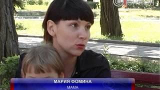 Появится электронная система регистрации в детские сады(, 2013-06-19T15:26:15.000Z)