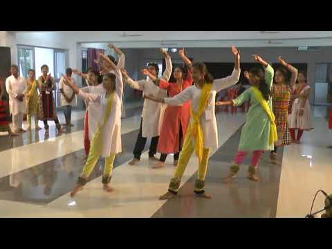 Chhattisgarh Culture Department | Welcomes to you