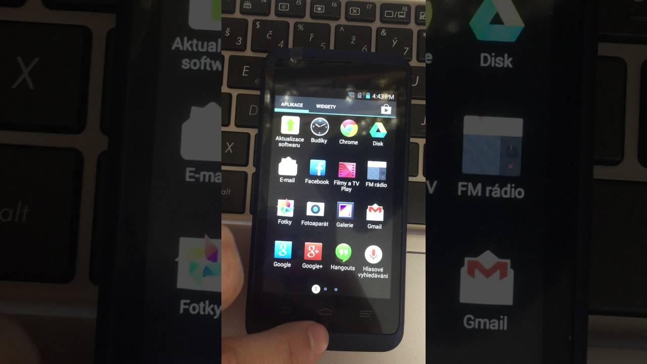 Zte Kis 3 Connectivity Videos - Waoweo