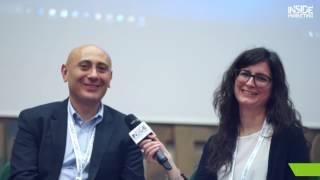 Ivano Di Biasi | Acquisire informazioni per il web semantico