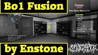 [Bo1/1.13] Fusion v1 by Enstone || + How to come online after Error 80710A06