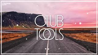 Stereoclip - Sunset Drive
