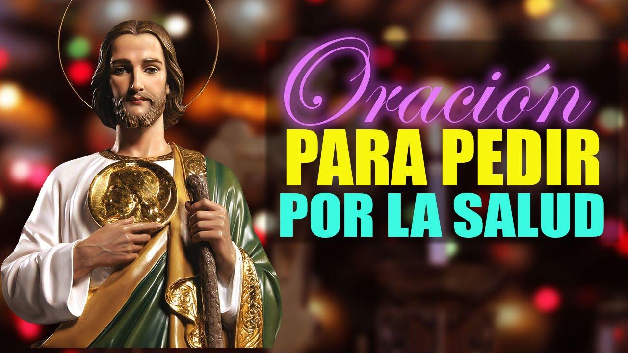 Oración A San Judas Tadeo Para Todas Las Ocasiones