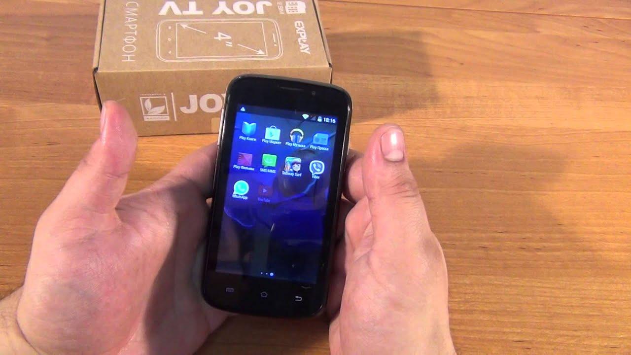 http://diamond-mv.ru/ Xiaomi redmi note 3 pro купить Калуга - YouTube
